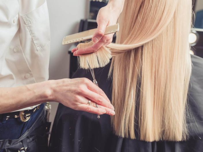 vogel hair, coiffure schüpfheim, coiffeur