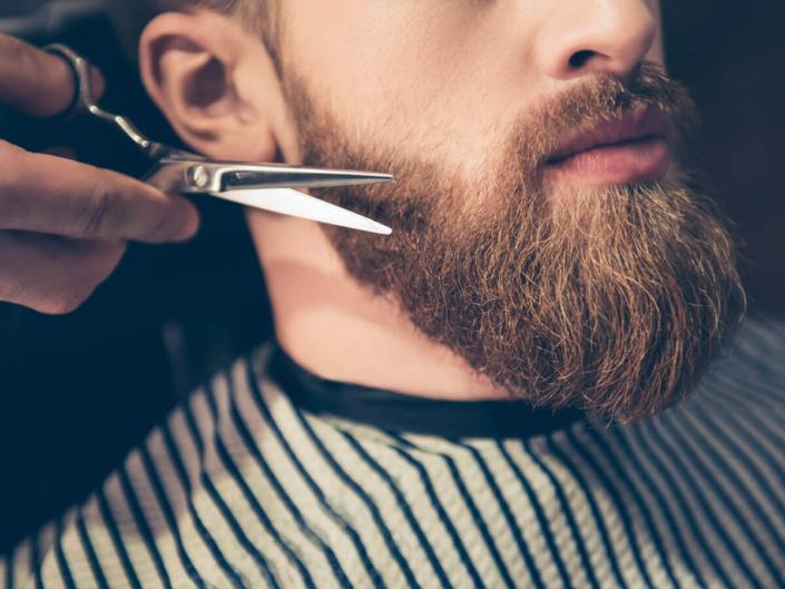 vogel hair, coiffure schüpfheim, coiffeur, barber