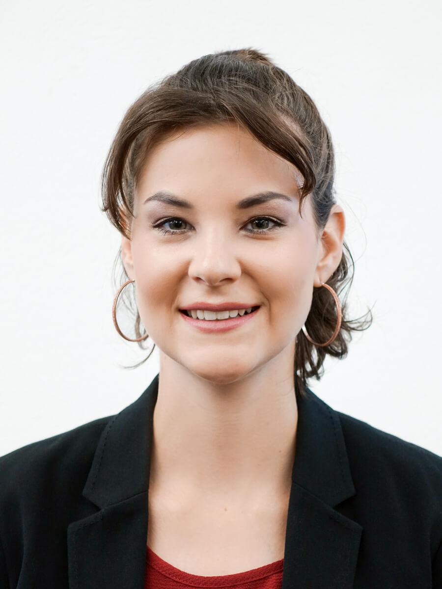 Eliane Vogel, vogel hair, coiffure schüpfheim