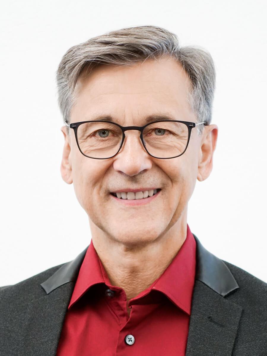 Pius Vogel, vogel hair, coiffure schüpfheim