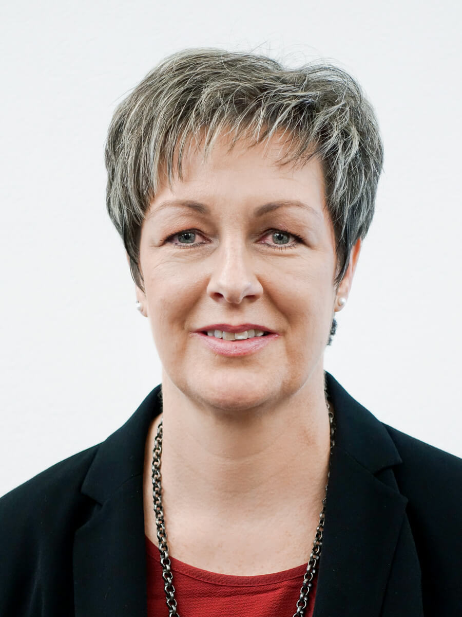 Veronika Wüthrich, vogel hair, coiffure schüpfheim