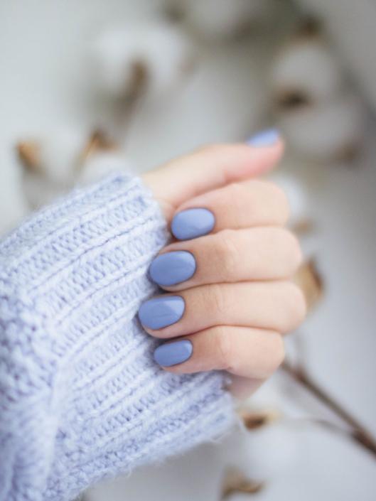 Nagelstudio, Vogel Nails, Nails, Kosmetikstudio